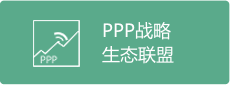 PPP联盟
