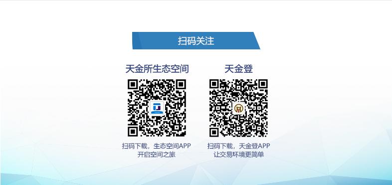 文末二维码-生态空间+天金登app下载.jpg