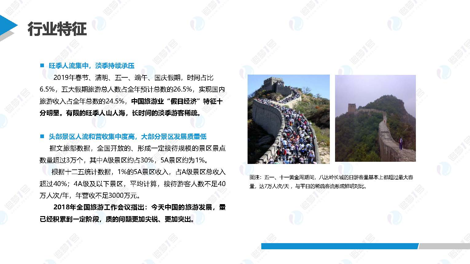 中国旅游行业研究 _页面_04.jpg
