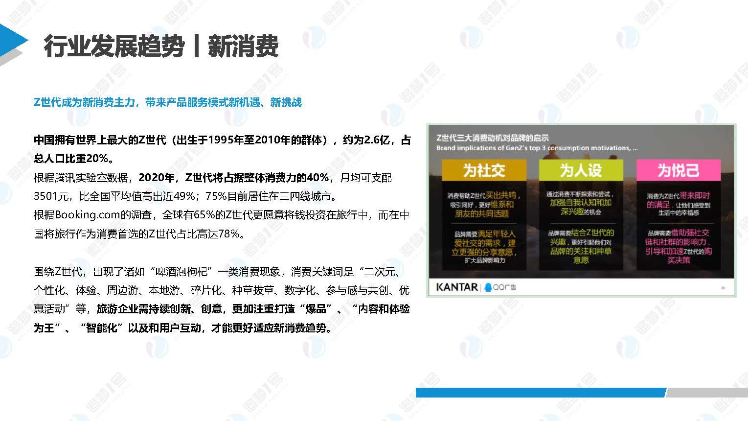 中国旅游行业研究 _页面_07.jpg