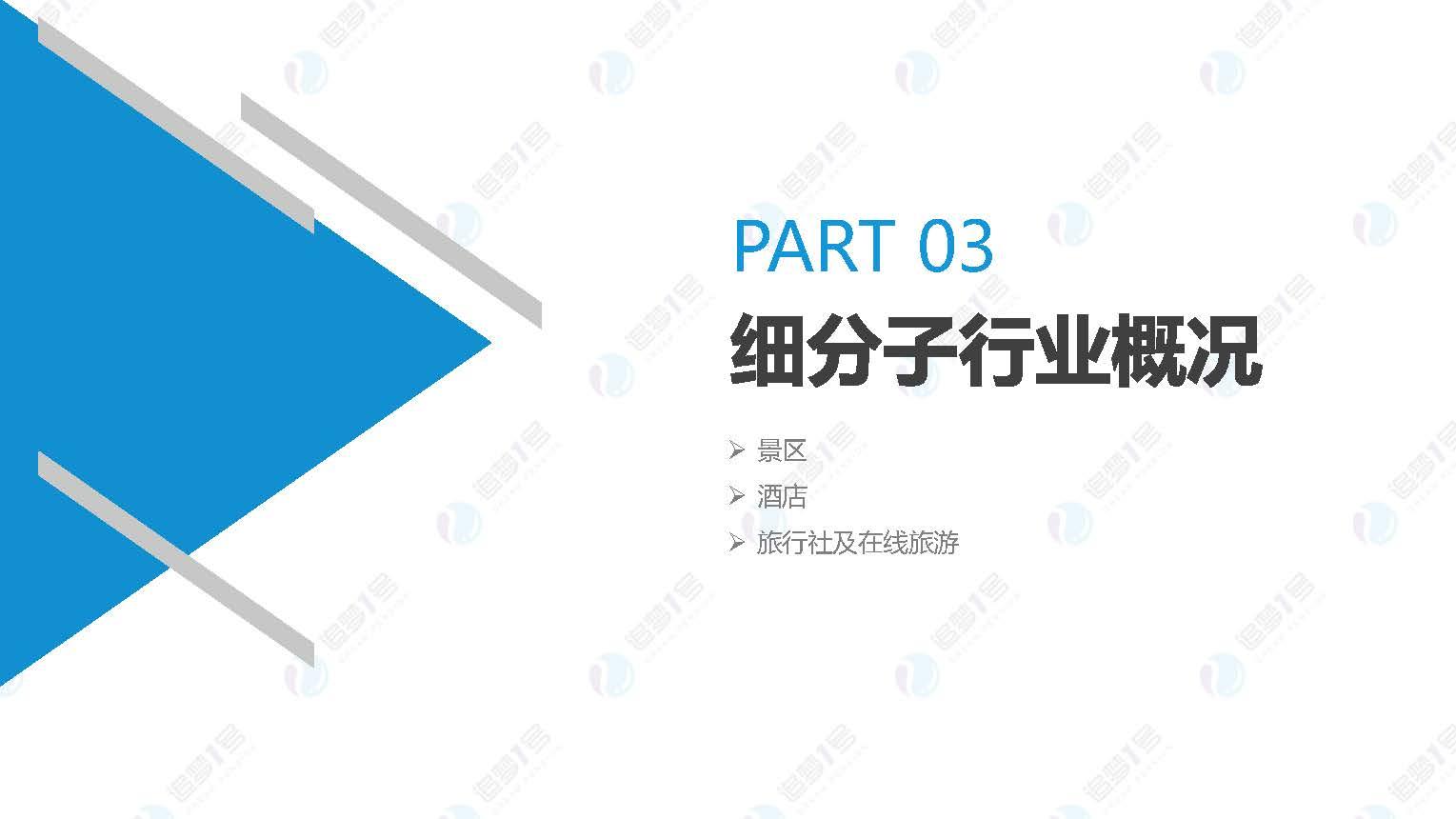 中国旅游行业研究 _页面_17.jpg