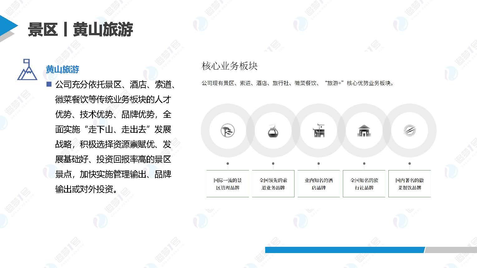 中国旅游行业研究 _页面_27.jpg
