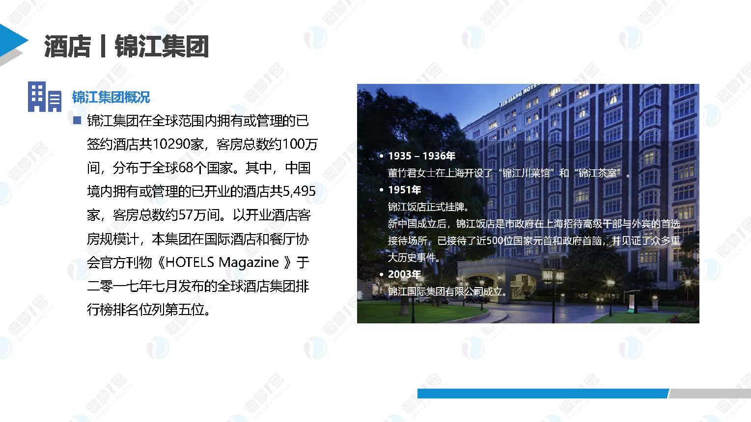 中国旅游行业研究 _页面_29.jpg