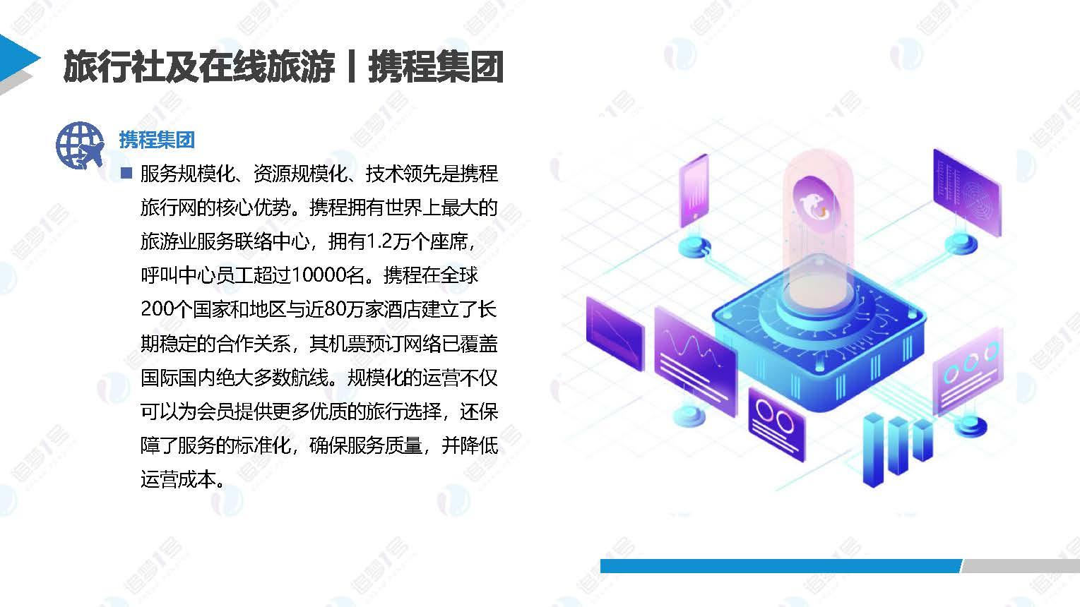 中国旅游行业研究 _页面_31.jpg